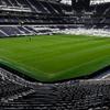 Tottenham yeni evine taşınıyor