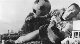 Eski Fenerbahçeli Radovic hayatını kaybetti