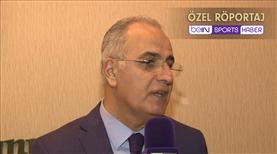 """""""Galatasaray büyük başarı elde etti"""""""