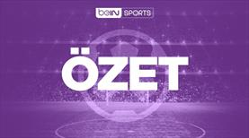 Süper Lig'de 26. haftanın özetleri burada!