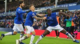 Everton Chelsea'ye teklifini yaptı! Tam 30 milyon sterlin...
