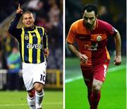Süper Lig'de bunu yapabilen sadece 9 kişi var