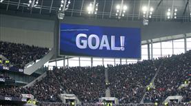 UEFA Şampiyonlar Ligi çeyrek finallerinde atılan en güzel gol hangisi?