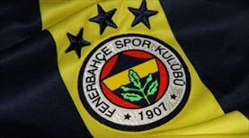 Fenerbahçe'den 'tartışma' açıklaması