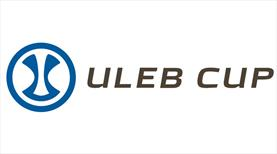 ULEB, Euroleague'in takvimine karşı çıktı