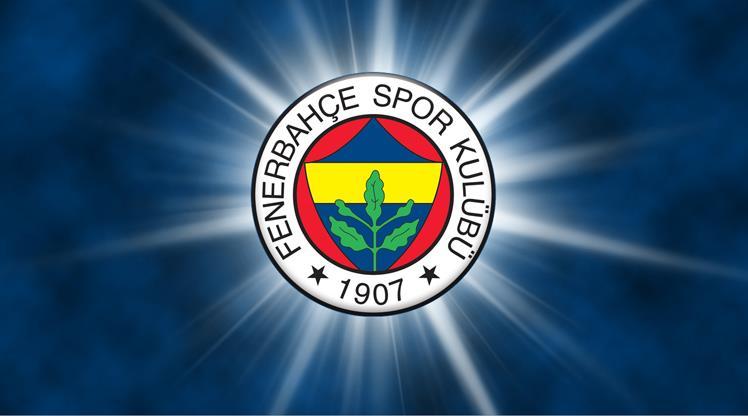 Fenerbahçe'den pankart açıklaması