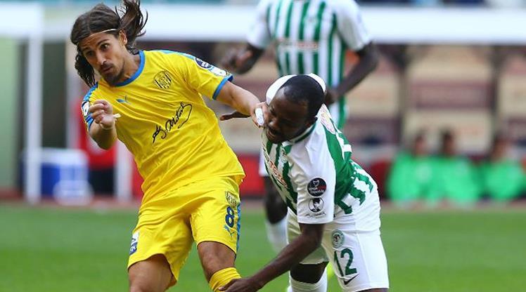 Pinto sözleşmesini tek taraflı feshetti