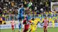 MKE Ankaragücü - Demir Grup Sivasspor: 3-1 (ÖZET)