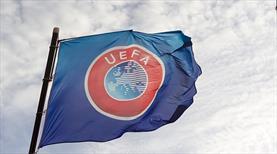 UEFA Lisansı alan kulüpler açıklandı