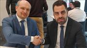 Türkiye ve Rusya Espor Federasyonu'ndan işbirliği