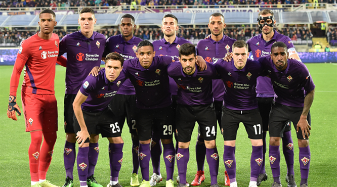 Fiorentina'nın yeni sahibi belli oldu