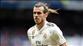 Bale Bayern Münih'e imza atacak mı?