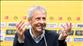 Dortmund Favre ile uzattı