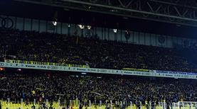 Fenerbahçe'de kombineler çıkıyor