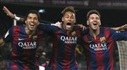 Muhteşem 3'lü yeniden buluşacak mı? Barça'dan dev teklif