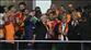 Galatasaray'ın yeni golcüsü kim olacak?