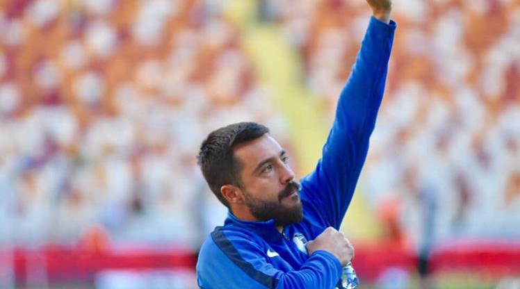 İbrahim Akdağ'a Süper Lig'den 2 talip