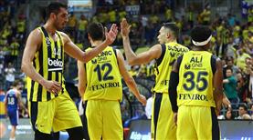 Tahkim'den Fenerbahçe Beko taraftarına müjde