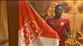 Demir Grup Sivasspor bir transferi daha açıkladı