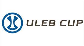 ULEB'e Türkiye'den 3 takım