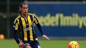 Resmi açıklama! Fenerbahçe'ye geri dönüyor