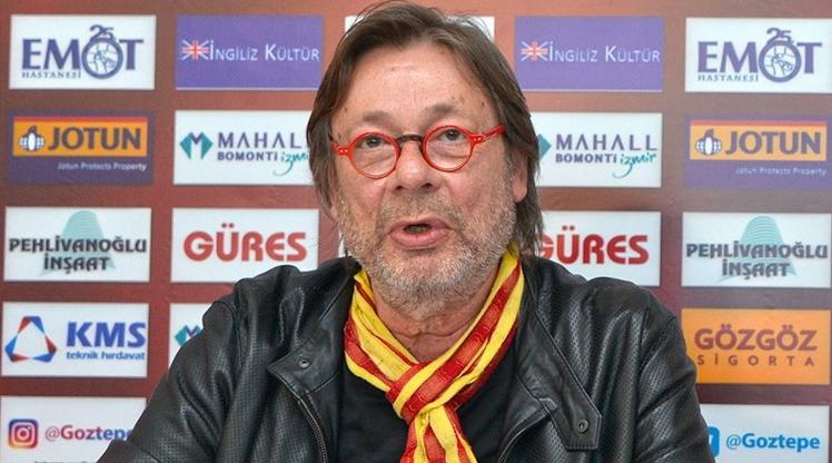 """Mehmet Sepil uyardı: """"Talimatlar uygulanmazsa..."""""""