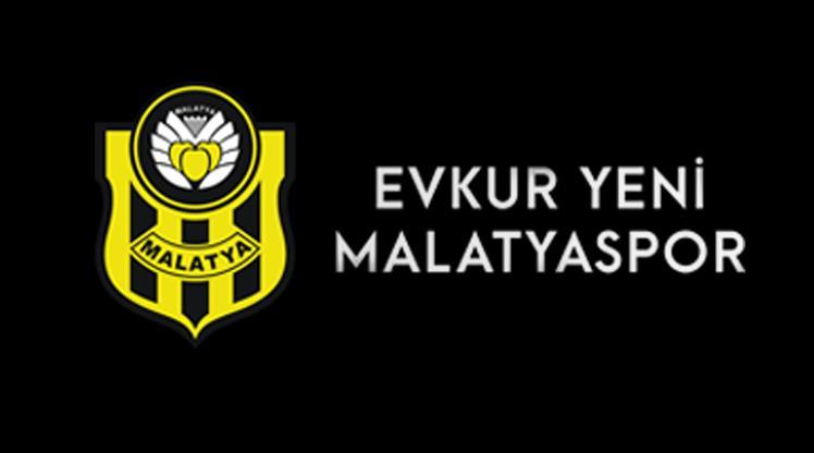 Yeni Malatyaspor'da transfer iptal