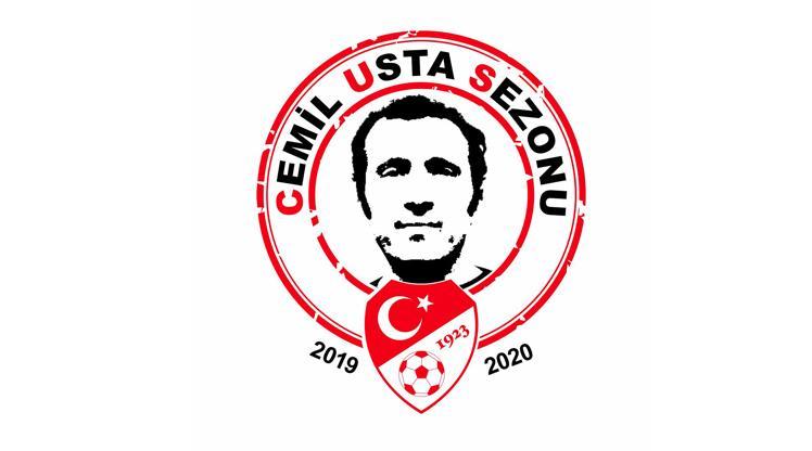 Süper Lig 16 Ağustos'ta başlıyor
