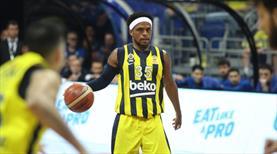 Fenerbahçe Beko sezonu 26 Ağustos'ta açıyor