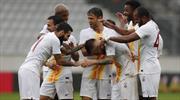 Galatasaray Panathinaikos'u konuk ediyor