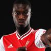 Arsenal rekor transferi açıkladı