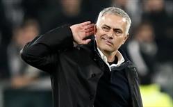 Mourinho'nun en iyi 11'i