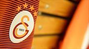 Galatasaray'dan Mehmet Özcan açıklaması