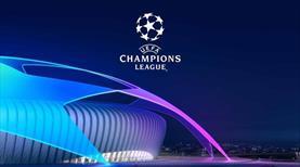 Devler Ligi'nde Porto şoku! İşte gecenin sonuçları