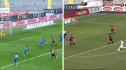 2 takım, 2 gol: Gençlerbirliği - Çaykur Rizespor