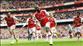 Arsenal golcüleriyle kazandı