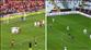 2 takım, 2 gol: Göztepe - Antalyaspor