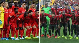 Bilyoner ile günün maçı: Gazişehir - Gençlerbirliği