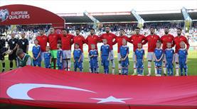 Andorra ve Molodova biletleri satışta