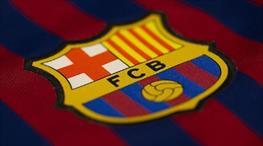 Barcelona'dan 'tweet' özrü