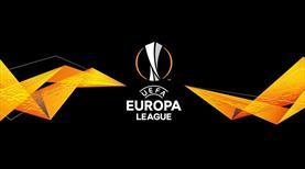 Avrupa Ligi'nde rövanş heyecanı