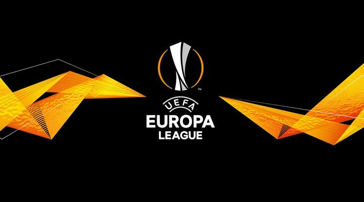 İşte Avrupa Ligi'nde tur atlayanlar