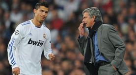 LaLiga, Ronaldo ve Mourinho'nun yolunu gözlüyor