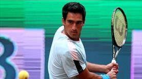 Millilerin Davis Cup programı belli oldu
