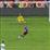 Penaltı ve gol