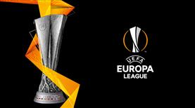 Futbolseverler buraya! UEFA Avrupa Ligi'ne ne kadar hakimsin?