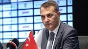 Beşiktaş'ta flaş gelişme! Fikret Orman bırakıyor!