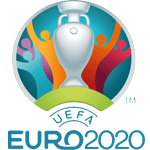 Avrupa Şampiyonası Elemeleri