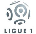 FRANSA Ligue 1 Lig Maç Özetleri