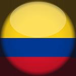 Kolombiya